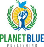 Planet Blue Publishing