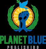 Planet Blue Publishing